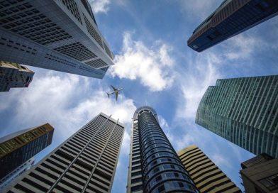 Azioni Intesa: andamento 2020 e previsioni future