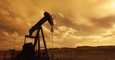 Saudi Aramco: è la società più ricca al mondo