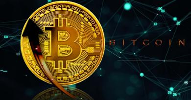 Quotazione Bitcoin: Ucraina come ElSalvador, valore crolla