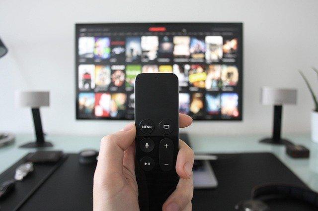 Bonus TV: come funziona, come richiederlo, requisiti